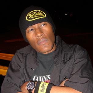 Canibus' Manager Debunks His Tumblr Apology For Notepad Freestyle