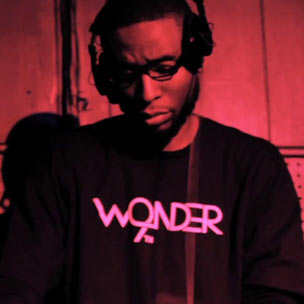 """9th Wonder & Kenneth Price - """"The Wonder Year [Extended Preview]"""""""