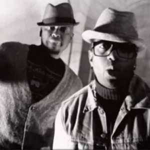 "Camp Lo & Ski Beatz - ""Did You Know"""
