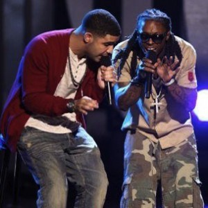 Lil Wayne & Young Money Reportedly Want Chris Brown & Drake To End Feud
