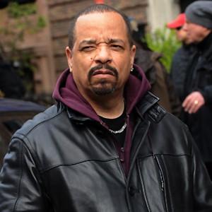 Ice-T Discusses Pop Music's Negative Impact On Hip Hop