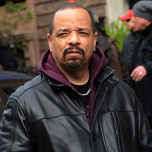 Ice-T Discusses Pop Music's Negative Impact On Hip Hop