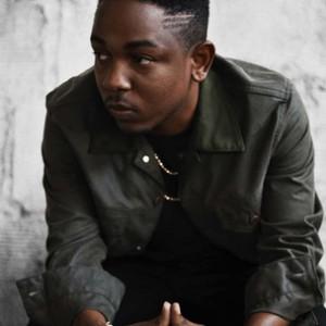 Kendrick Lamar: School Of Representative Geography