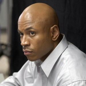 LL Cool J Announces New Album, My Connect Studio Software
