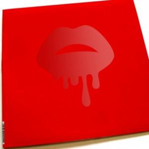 Freddie Gibbs x Madlib f. BJ The Chicago Kid - Shame [Prod. Madlib]