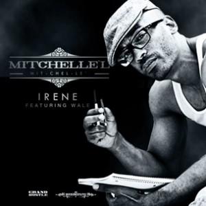 Mitchelle'l f. Wale - Irene