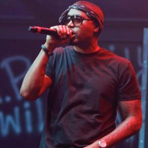 """Nas - """"Daughters [Hackney Weekend Performance]"""""""