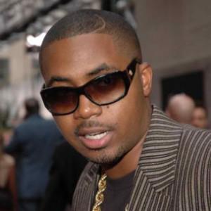 Nas Speaks On Non-Lyrical Rap, Stresses His Support For President Barack Obama