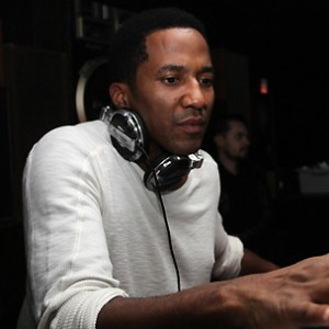 Q-Tip Working With Kendrick Lamar, D'Angelo
