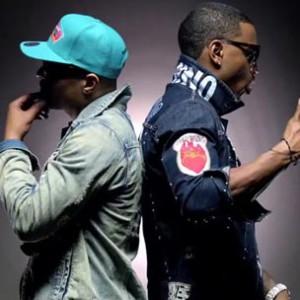 "R&B Pick: Trey Songz f. T.I. - ""2 Reasons"""