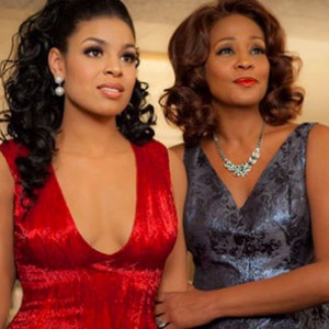 R&B Pick: Whitney Houston & Jordin Sparks - Celebrate