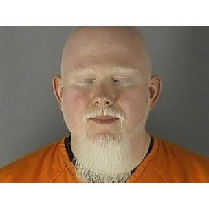 Brother Ali Arrested For Protesting At Occupy Homes MN Rally