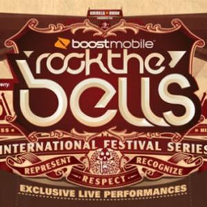 DMX, Eve, Jadakiss, Pusha T & Future Added To Rock The Bells 2012 Lineup