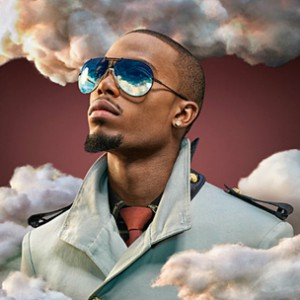 B.o.B Announces European Tour Dates