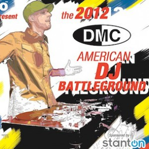 Lord Finesse To Host DMC DJ Battle For US Supremacy, NYC Regional DJ Battle On June 23
