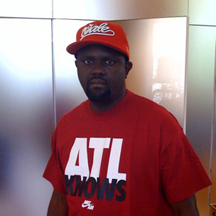 Broadcast Personality Greg Street Signs To Cash Money Records, Cash Money Content
