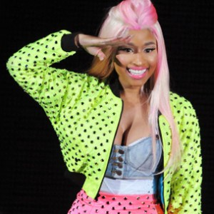 "Nicki Minaj Says She Has ""No Animosity"" Towards Hot 97"
