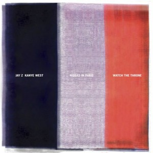 """Jay-Z & Kanye West Perform """"Ni**as In Paris"""" Twelve Times In Paris, France"""