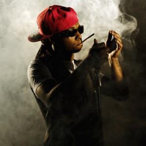 Lil Wayne Scores 100th Hit On Billboard Hot R&B/Hip-Hop Songs Chart