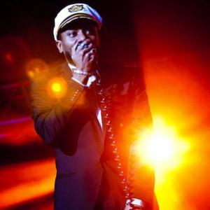 De La Soul & The Roots Perform With Surprise Guest Yasiin Bey At Roots Picnic