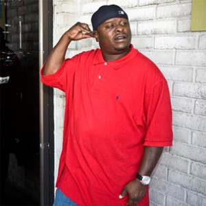 """Scarface Previews Music From """"Mac & Brad"""" Collaborative LP With Beanie Sigel"""