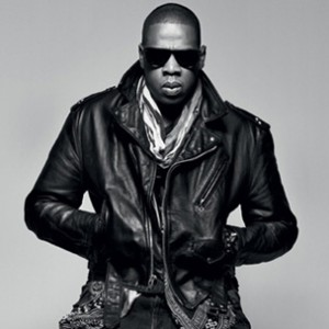 Jay-Z & Partners Sued For Unpaid Royalties From Creating Roc-A-Fella Logo