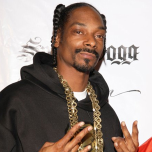 Snoop Dogg Banned From Norway For Marijuana Possession