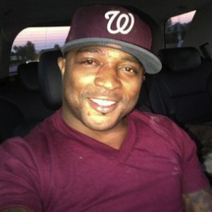 40 Glocc Responds To Fight With Game, Says He Will Not Press Charges