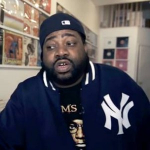 Lord Finesse Provides 3 Reasons For His $10 Million Lawsuit Against Mac Miller