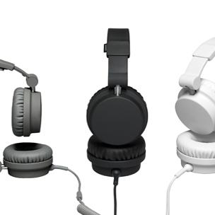 Urbanears Zinken Headphone Giveaway