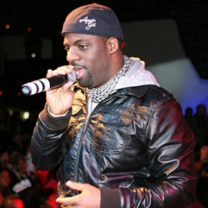 Rhymefest Explains Rant Against Chief Keef & Interscope Records