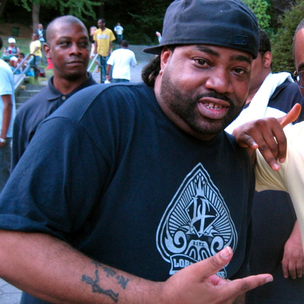 The Hip Hop Week In Review: Lord Finesse Sues Mac Miller, Beanie Sigel To Serve Two Years In Jail