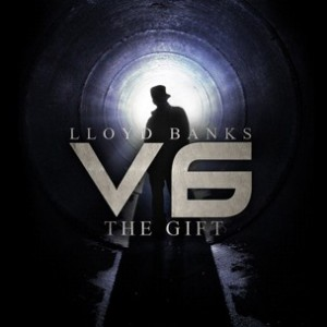 Lloyd Banks f. Young Chris - City of Sin