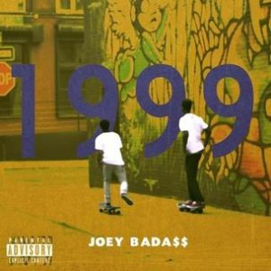 Joey Bada$$ - 1999 (Mixtape Review)