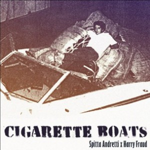 Curren$y - Sixty-Seven Turbo Jet [Prod. Harry Fraud]