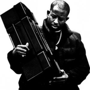 DJ Premier Talks Sampling James Brown, Early Jay-Z Records With Nardwuar