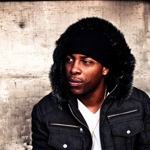 Jon Connor Says Debut Album Is Coming