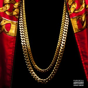 "2 Chainz ""Based On A T.R.U. Story"" Tracklist & Cover Art"