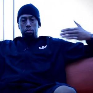 "Affion Crockett - ""WTF [Jay-Z & Lil Wayne Spoof]"""