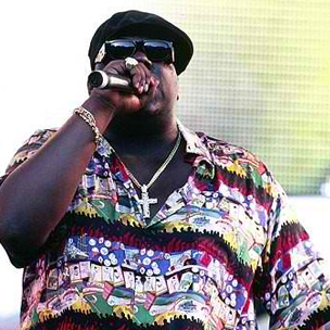 "Estate Of Notorious B.I.G. Denies Association With ""Ready 2 Die"" Musical"
