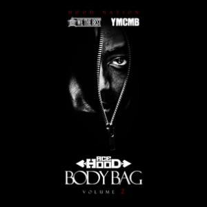 Mixtape Release Dates: Ace Hood, Iggy Azalea, Tony Yayo, Fred the Godson