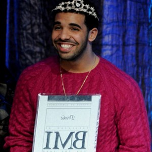 Punked: Why Dissing Drake Is Trendy (And Sometimes Justified) In 2012