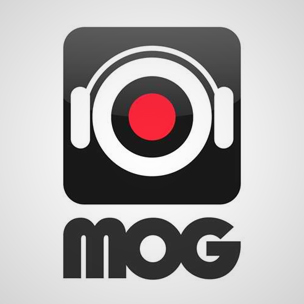 Dr. Dre's Beats Electronics Acquires MOG Music Service