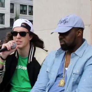 Smoke Dza & Harry Fraud - Spoken Mischief With Miss L's