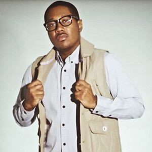 "Elzhi Announces New Album Title ""The Weather Man"""