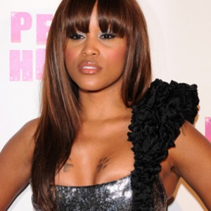 Eve Weighs In On Current State Of Female Emcees