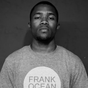 Frank Ocean Says His Collab With Nas Was Lost Due To A Technical Issue