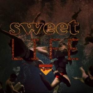 R&B Pick: Frank Ocean - Sweet Life [Prod. Frank Ocean & Pharrell]