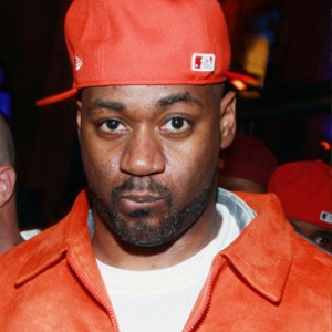 Ghostface Killah, Just Blaze & Masta Ace Respond To Colorado Massacre