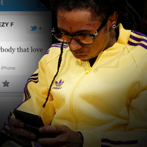 Cyber Thugs: How Twitter Became Hip Hop's New Source Awards